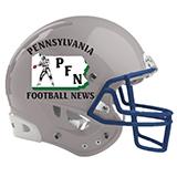 PA Football News