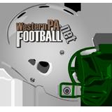 WesternPAFootball.net