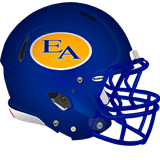 East Allegheny