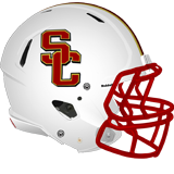 Serra Catholic