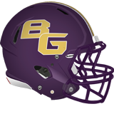 Bishop Guilfoyle