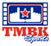 Sponsored by TMBK Sports